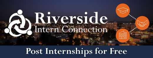 Riverside Interns